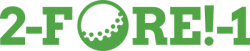 2-FORE!-1 Logo