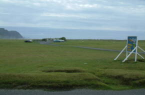 Achill Golf Club