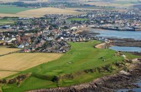 Anstruther Golf Club