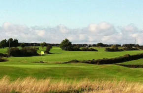 Ardminnan Golf Course