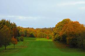 Dungannon Golf Club