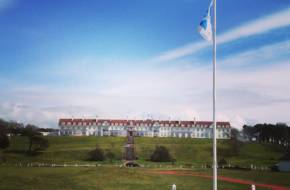 Trump Turnberry Resort