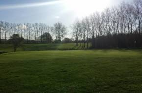 south herefordshire golf club