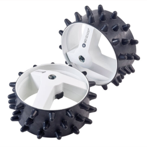 Motocaddy-M-Series-Hedgehog-Winter-Wheels