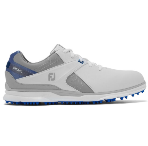 FootJoy-Pro-SL-Shoes-2020-from-american-golf