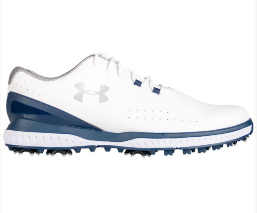 Under-Armour-Medal-RST-Shoes-from-american-golf