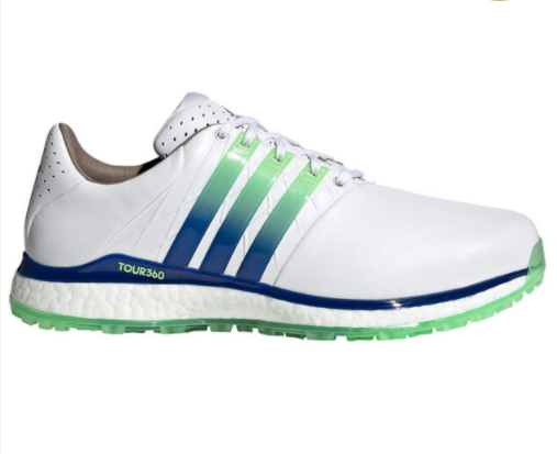 adidas-Golf-Tour-360-XT-SL-2-Shoes-from-american-golf