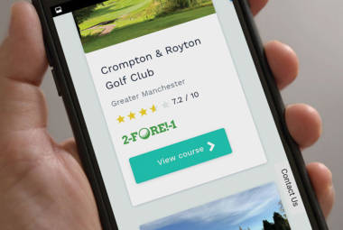 best golf apps feature image