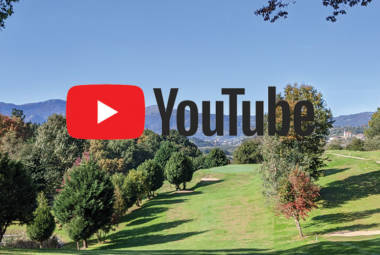 best golf youtube channels